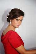 Shilpa chakravarthy new glam pix-thumbnail-12
