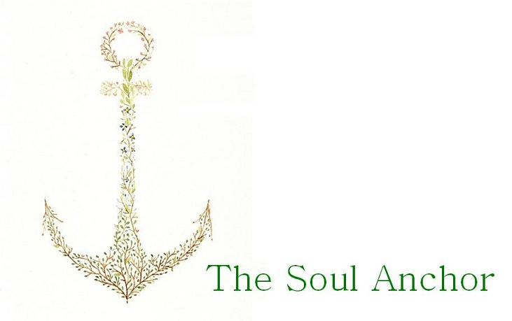 The Soul Anchor