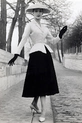 Fashion 1948