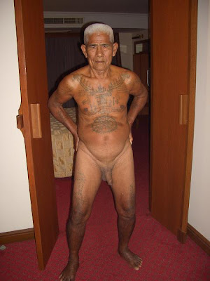 free very mature gay sex thumbs - mexican naked oldermen