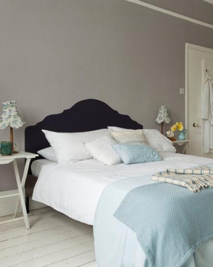 dessinons sur les murs blog d co mydecolab. Black Bedroom Furniture Sets. Home Design Ideas
