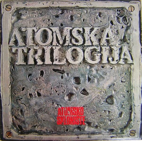 Atomsko Skloniste - Diskografija (1978-1995)  R-1334538-1210584992