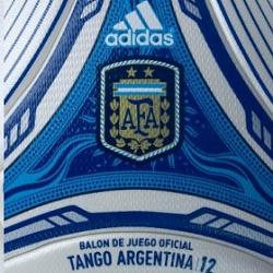 DP BBM Argentina