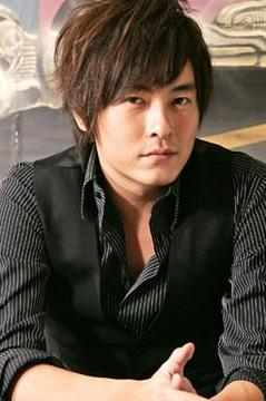 Joe cheng it started with a kiss