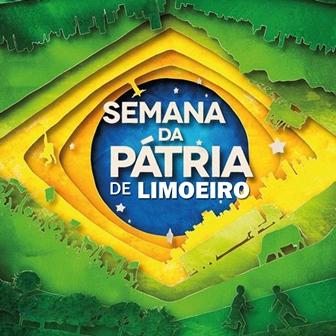 Setembro: Programação Cívica em Limoeiro já está definida