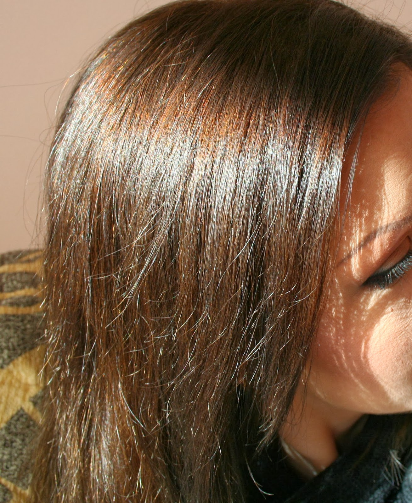 Chocolate Vs Light Chestnut Hair Color  Dark Brown Hairs