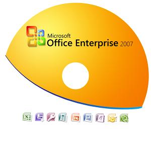 Office 2007 İndir