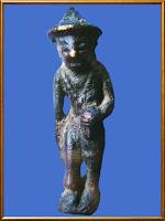 http://tubtimthong-amulet.blogspot.com/2013/12/blog-post_28.html