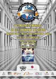 CONVENCIONES 2019