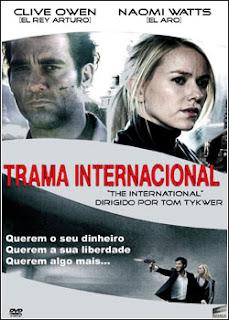 htr+y96 Download   Trama Internacional DVDRip   AVI   Dublado