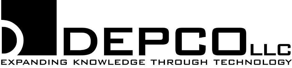 DEPCO, LLC