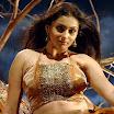 Tamil Actress Namitha Hot And Sexy Photo!