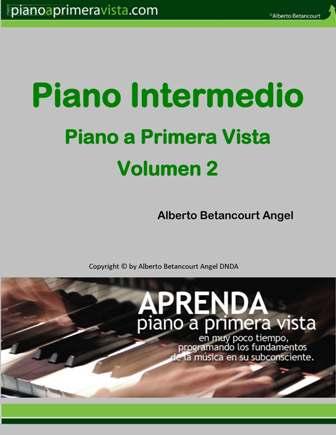 PIANO INTERMEDIO
