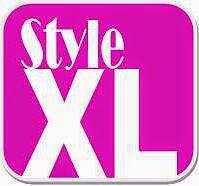 Style XL