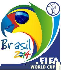 Eliminatorias Mundial 2014