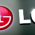 LG G Pad tablet to come with Snapdragon 600 only