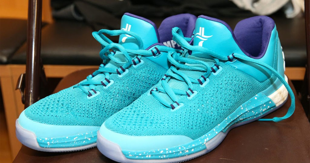 adidas crazylight impulso 2015 jeremy lin
