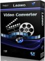 Leawo Video Converter Pro 5.4.0.0 Full Patch 1