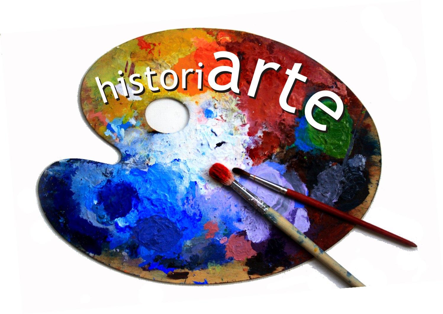 HistoriARTE