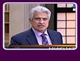 برنامج العاشرة مساءاً مع وائل الإبراشى - حلقة الأربعاء 10-2-2016