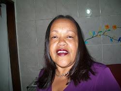 Fatima Maciel