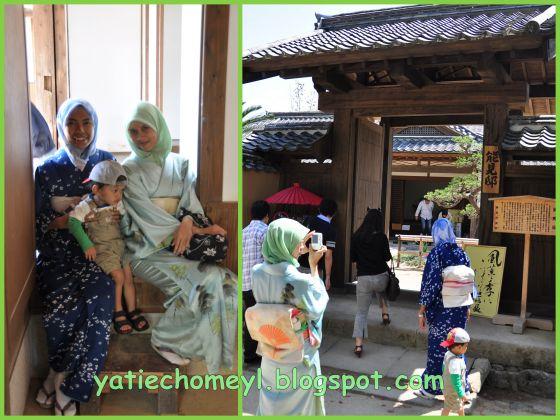 http://1.bp.blogspot.com/-mGy2Fb3Qxok/TfmhvME9JgI/AAAAAAAALN8/tDHP4dOjbjI/s1600/blog2-7.jpg