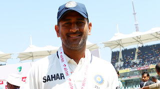 MS-Dhoni-Man-of-the-Match-Ind-vs-Aus-1st-Test