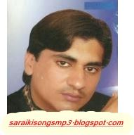 Yasir Khan Moosa Khelvi
