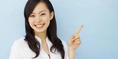 Produk Paling Aneh Dari Jepang