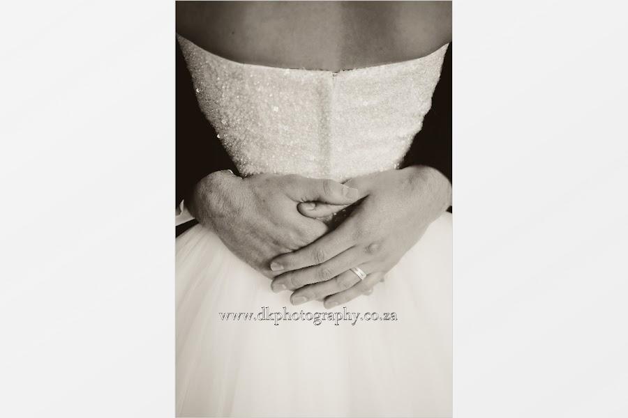 DK Photography Slideshow-1857 Tania & Josh's Wedding in Kirstenbosch Botanical Garden  Cape Town Wedding photographer