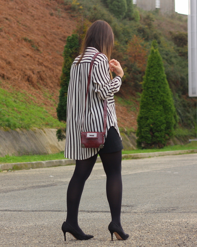 black_shoes_zara_look
