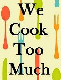 My Recipe Blog