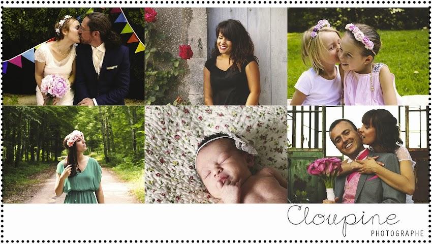 Photographe Dijon - Portraits - Couples - Enfants - Nouveau-né - Grossesse - EVJF - Mariage
