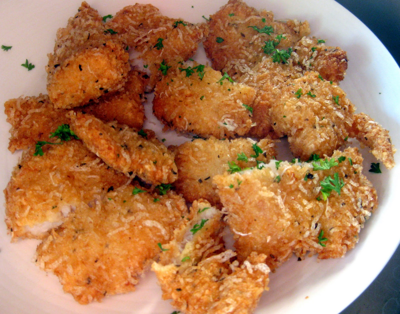 http://1.bp.blogspot.com/-mH7eb4jYrOo/TyYwmTzfGEI/AAAAAAAAA5w/tHFazpOkuv8/s1600/Herbed+vermicelli+mustard+cream+dory+fish+fillet_1901.JPG