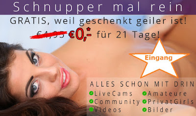 http://www.cashdorado.de/track/click_1_14.php?schnuppertarif=1&WM=400015713&WBM=2090&PT=P&Kamp=18300&vc=CD9X8