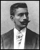 Coelho Neto (1864-1934)