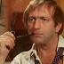 THE ODD JOB (1978)