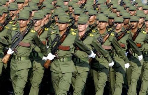 http://1.bp.blogspot.com/-mH9evCiWiKA/T5WUgGbTbGI/AAAAAAAABJc/FQKSVVkKtNw/s1600/tropas+cubanas.jpg