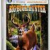 Big Buck Hunter PC Game Free Download Full Version