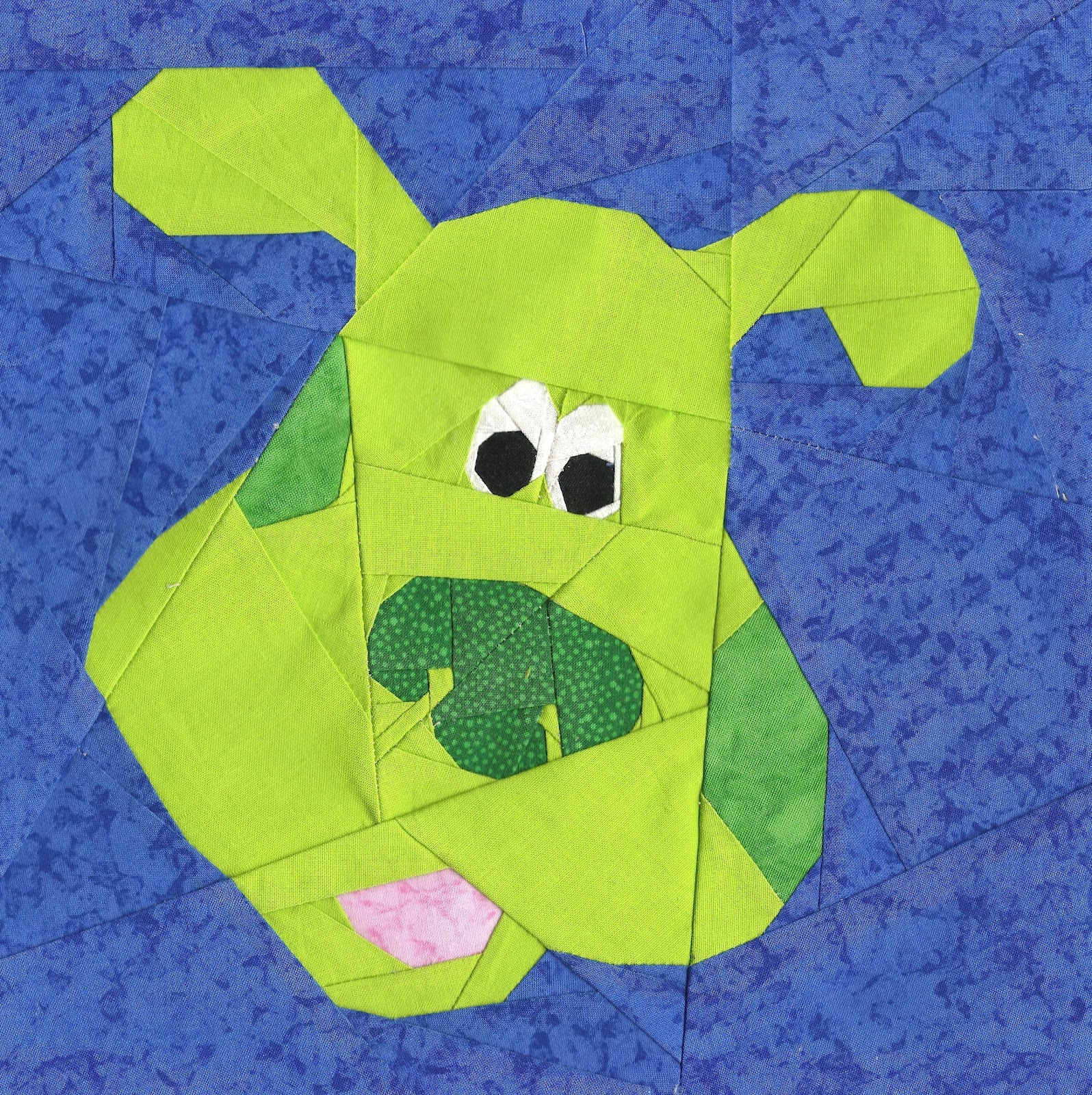 blues clues green puppy plush. Blues Clues. Magenta · Green Puppy Clues Plush T