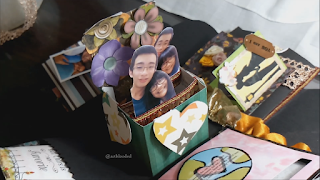 scrapbook_paper_scrapbooking_love_life_girl_instagram_art_artblooded_artbloodedsby_surabaya_sby_indonesia_id_paperart_template_scrapframe_gift_surprise_bae_boyfriend_love_boo_boy_girl_craft_crafting_diy_exploding_explosion_box_latepost_creative_chippeido