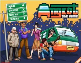 Game Digital di Indonesia - Prospek Bisnis yang Menjanjikan