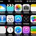 Cara Merubah Tampilan iOS 6 Menjadi iOS 7