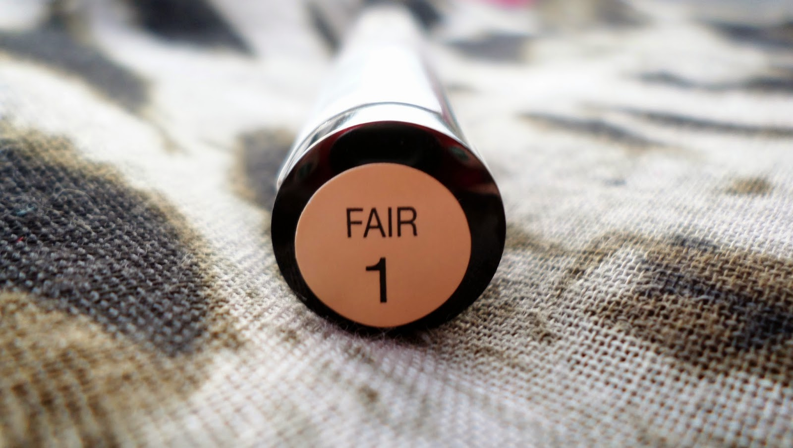 Collection Lasting Perfection Concealer in Fair 1