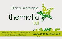 Clínica Fisioterapia Thermalia