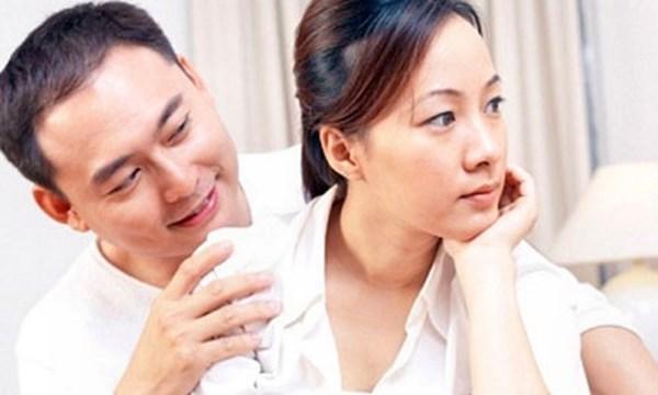 Truyện ngắn hay Cách giữ vợ
