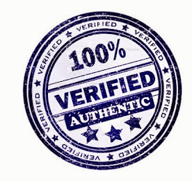 100% Verified Website