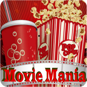 Movie Mania On Facebook