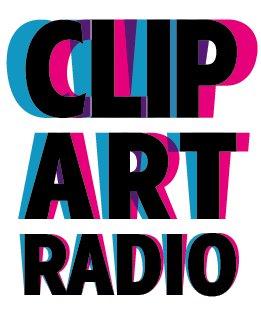 .CLIPART Radio