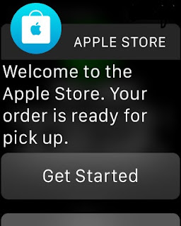 logo της Apple